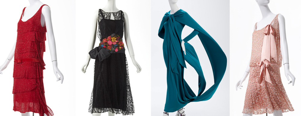 BECOME A MEMBER TODAY   Support Phoenix Art Museum's fashion design collection by joining Arizona Costume Institute   DETAILS