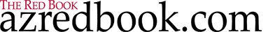 TheRedBook-logo.png