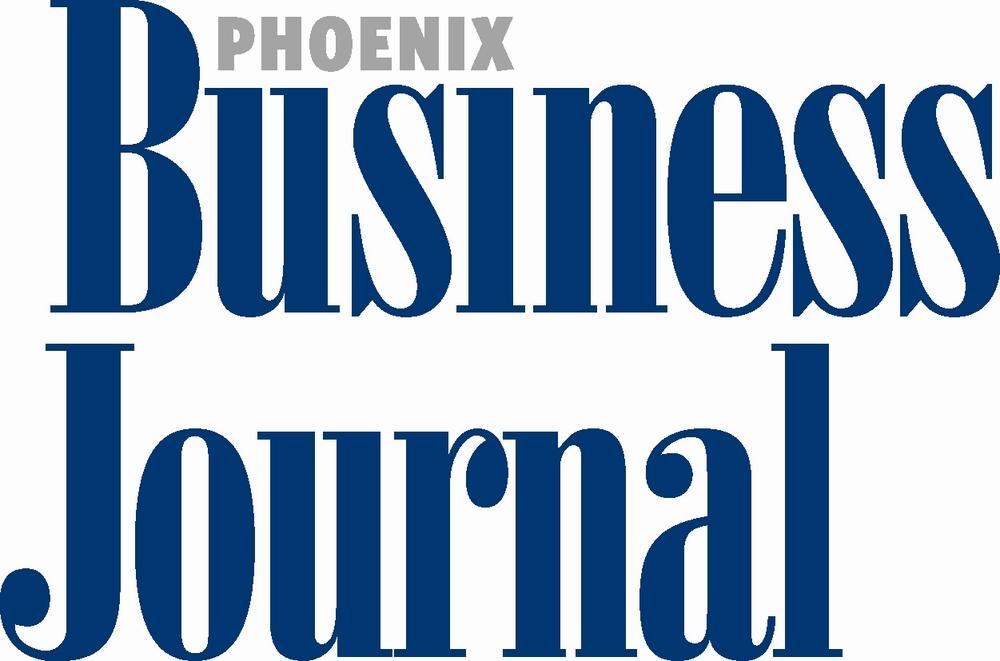 Phoenix-Business-Journal.jpg