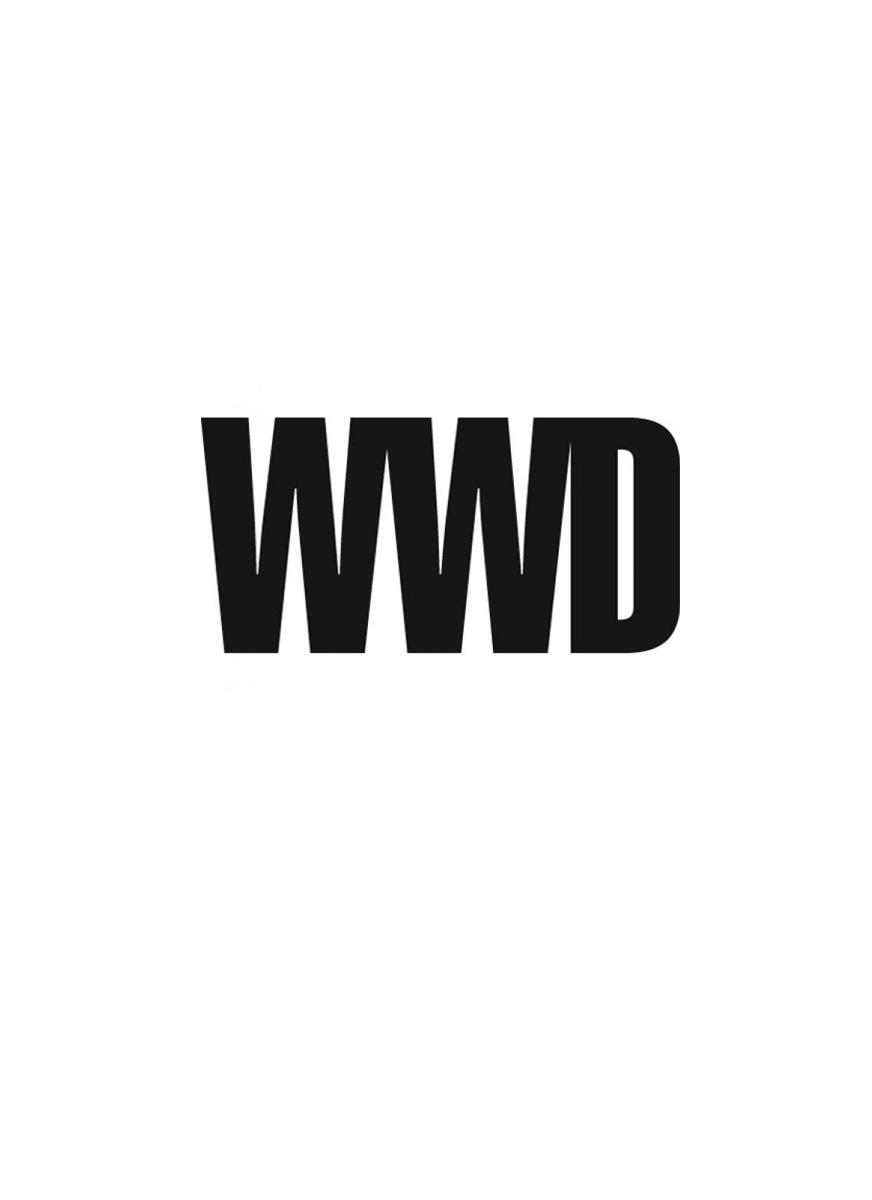 WWD-LOGO-WEB-PAGE.jpg