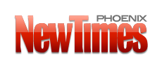 logo_new_times_phoenix.png
