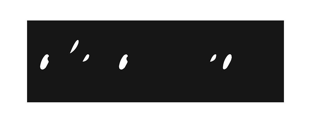 TBC-Logo_O.png