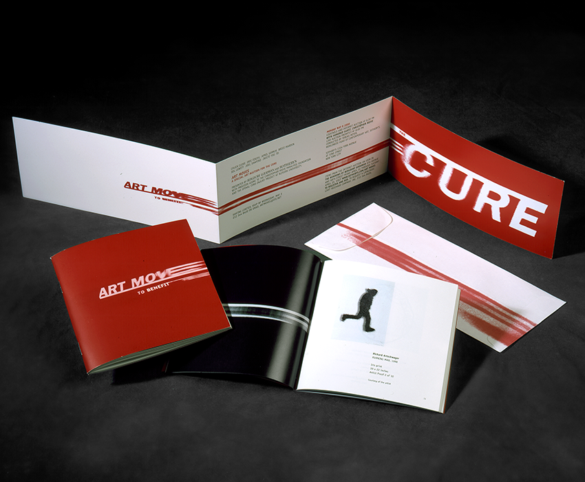 art-cure_1.png