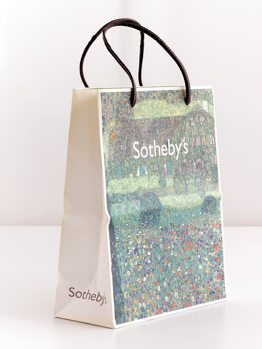 Southeby'-shopping.png