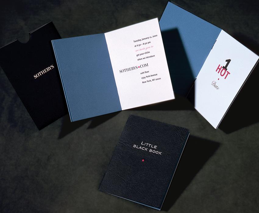 Champion International Corporation, distinction of design concept.