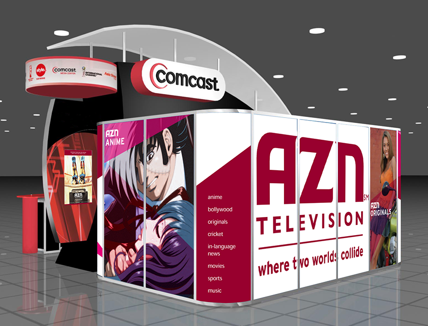 AZN-booth850.png