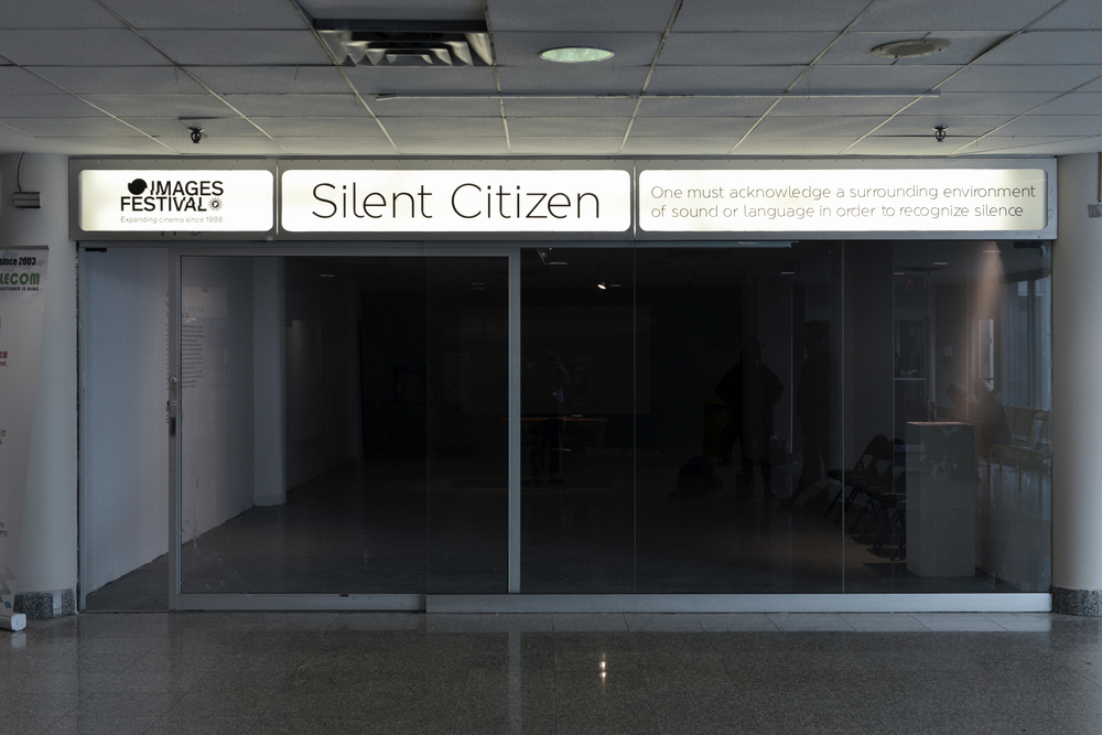 Silent Citizen_sign.jpg