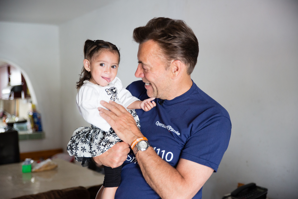 DUNCAN BANNATYNE- CAMPFIRE CREATIVE- OPERATION SMILE MEXICO-1.jpg