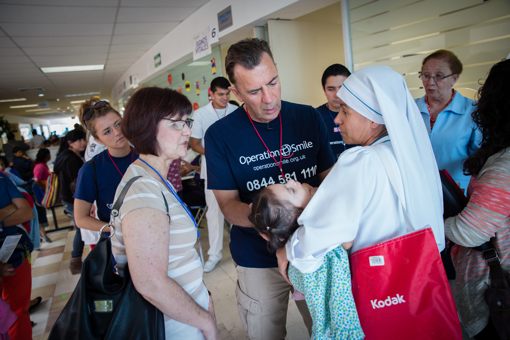 DUNCAN BANNATYNE- CAMPFIRE CREATIVE- OPERATION SMILE MEXICO-2.jpg