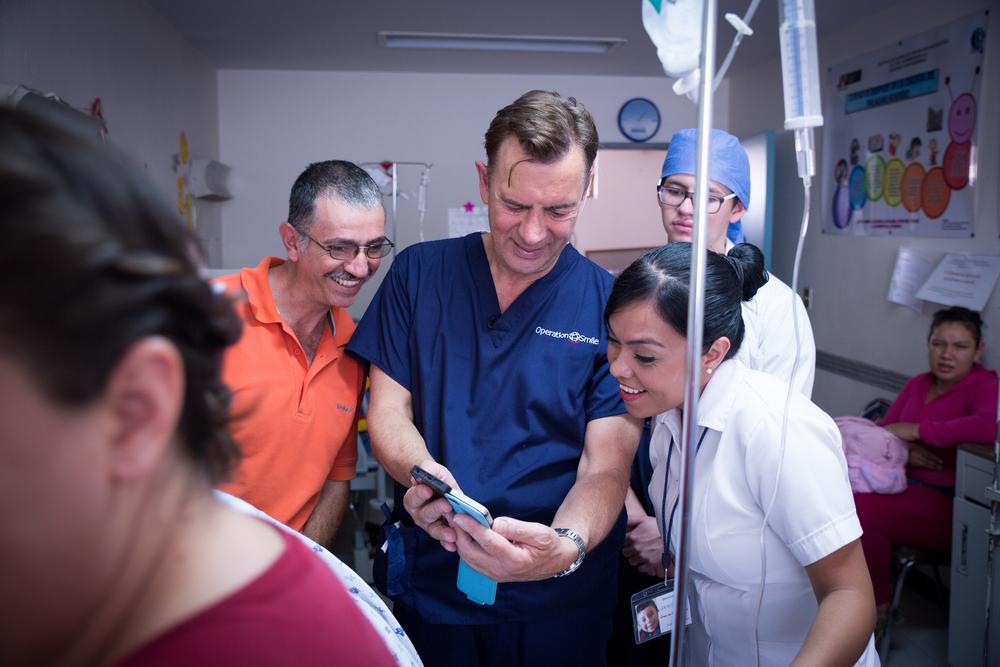 DUNCAN BANNATYNE- CAMPFIRE CREATIVE- OPERATION SMILE MEXICO-7.jpg