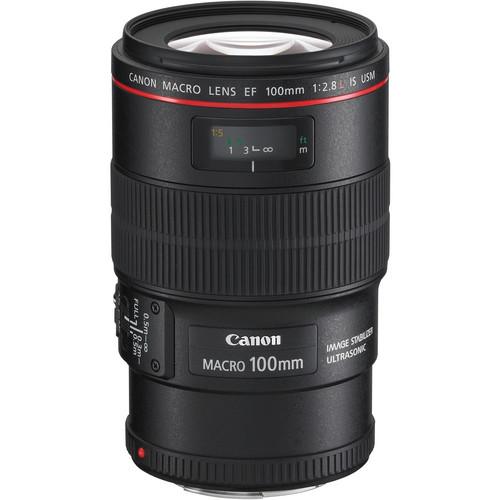 CANON 100MM F2.8.jpg