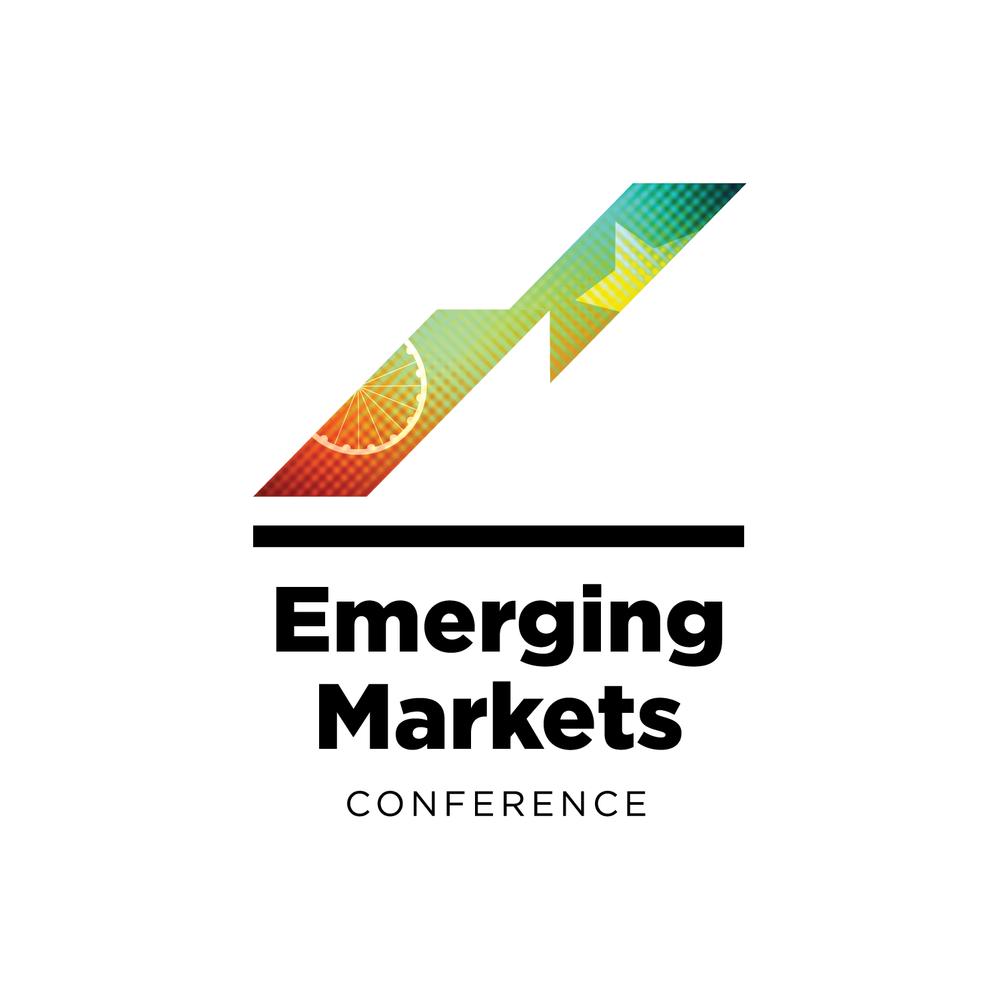 EMC_Logo_FINAL-03.png