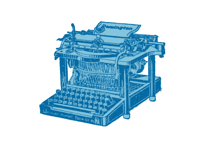 type_writer_transparent2.png