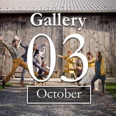 Weddings at Battlefield Bed and Breakfast Inn Gettysburg PA Gallery 3