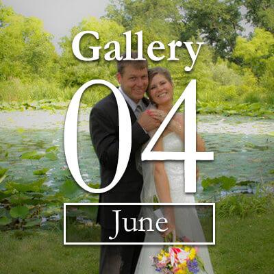 Weddings at Battlefield Bed and Breakfast Inn Gettysburg PA Gallery 4