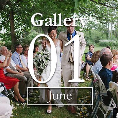 Weddings at Battlefield Bed and Breakfast Inn Gettysburg PA Gallery 1