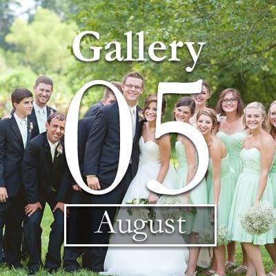 Weddings at Battlefield Bed and Breakfast Inn Gettysburg PA Gallery 5