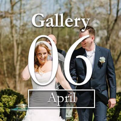 Weddings at Battlefield Bed and Breakfast Inn Gettysburg PA Gallery 6