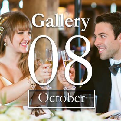 Weddings at Battlefield Bed and Breakfast Inn Gettysburg PA Gallery 8