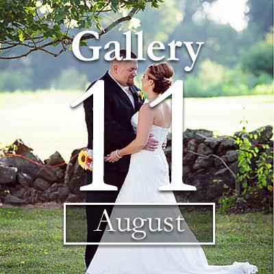 Weddings at Battlefield Bed and Breakfast Inn Gettysburg PA Gallery 11