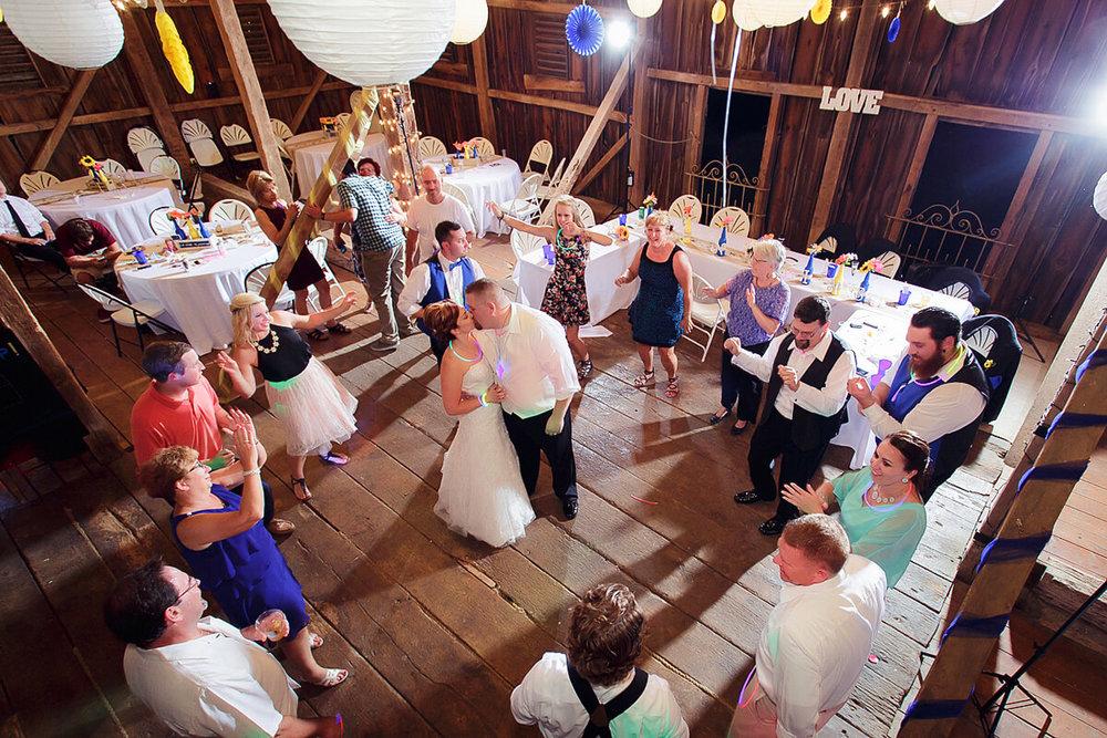 521-berks-county-reading-pa-outdoor-wedding-photos.jpg