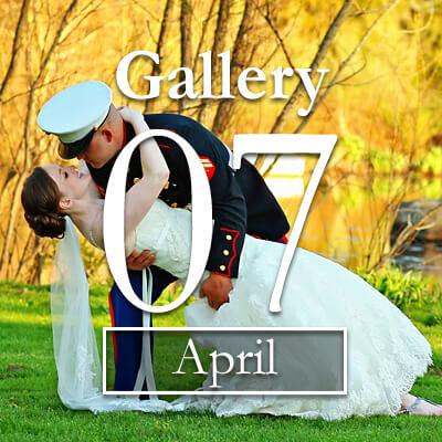Wedding photo gallery 07