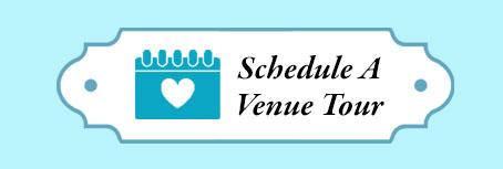 Schedule a wedding venue tour at Battlefield Bed and Breakfast Inn, Gettysburg, PA