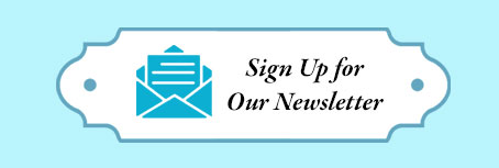 sign-up-fpor-our-newsletter.jpg
