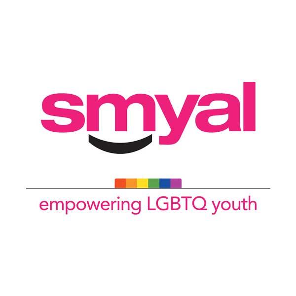 smyal-logo.jpg