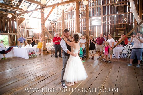 Military Wedding Ceremonies Receptions At Battlefield Bed And