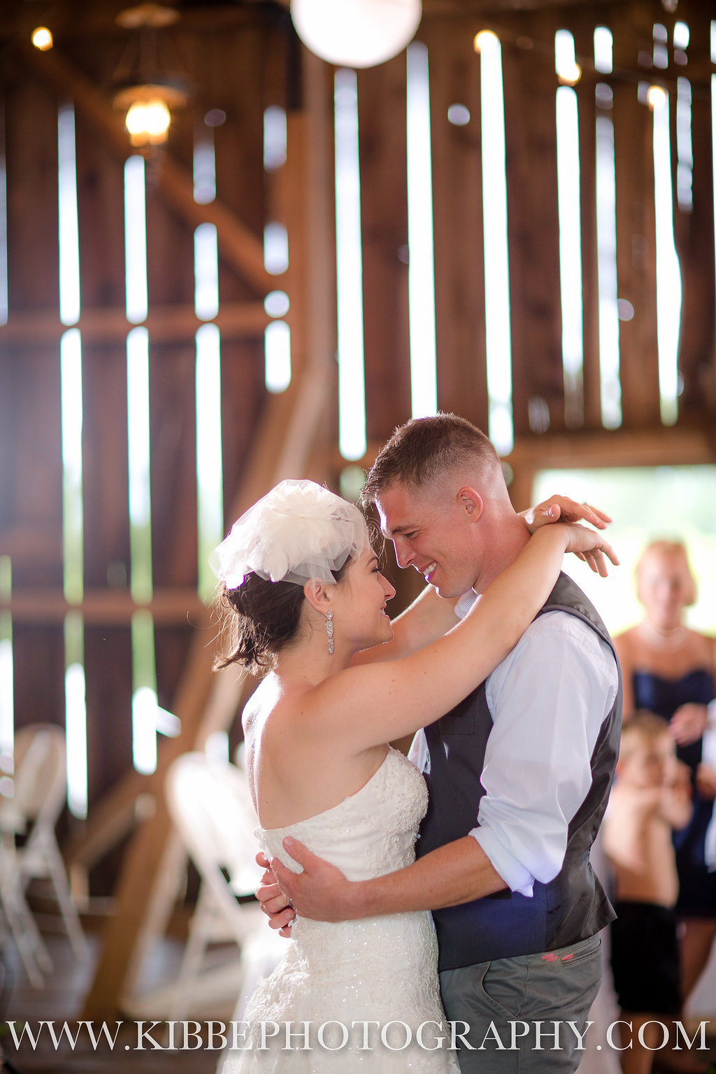 Wedding-Gallery13 | Battlefield Bed and Breakfast Inn