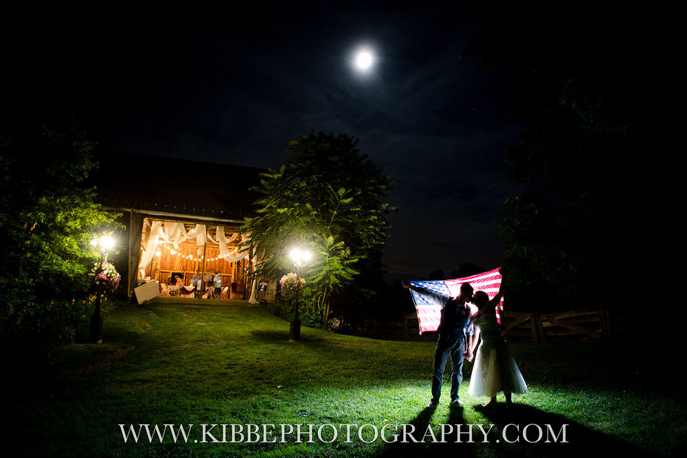 Photography by: Kibbe Photography - www.kibbephotography.com