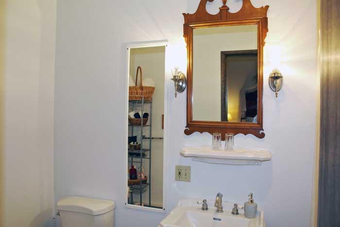 dragoons_bathroom.jpg