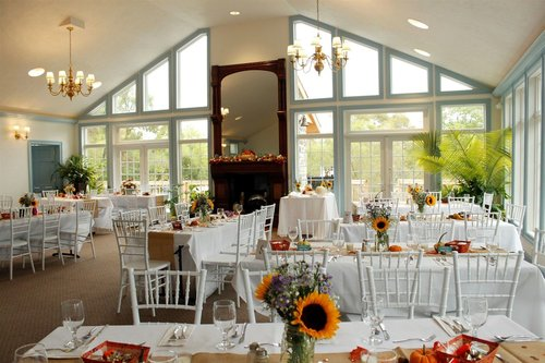 Events And Event Venues At Battlefield Bed And Breakfast Inn