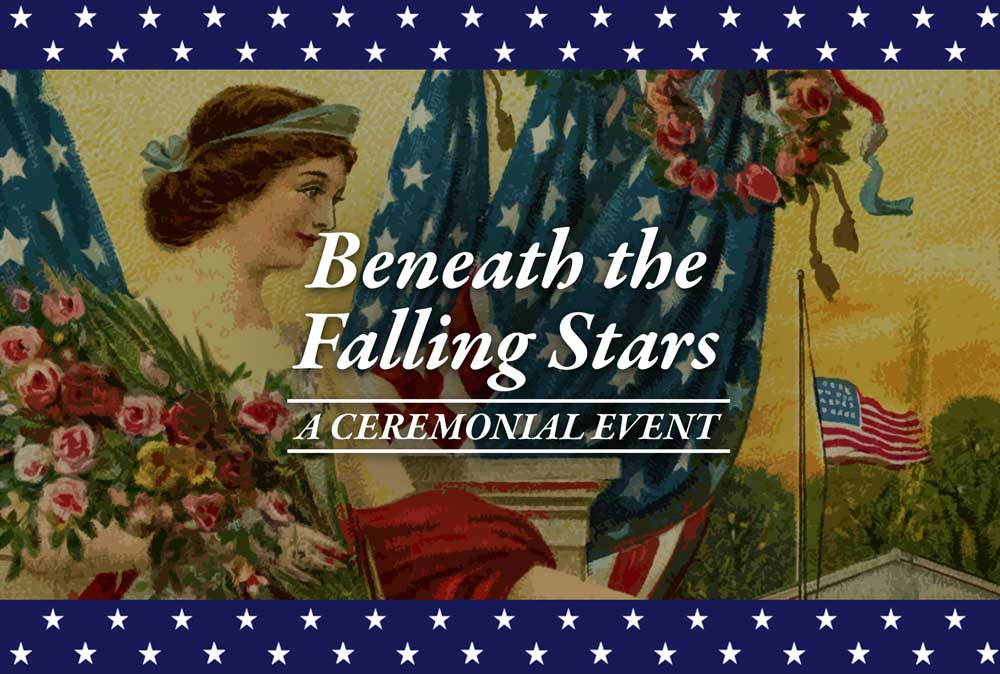 beneath-the-falling-stars-teaser.jpg