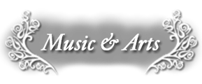 Music&Arts-for-website-header.png