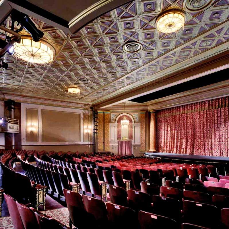 majestic-theater-gettysburg-pa.jpg