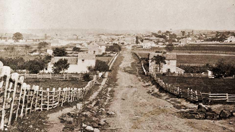 Gettysburg_from_Seminary-edited.jpg