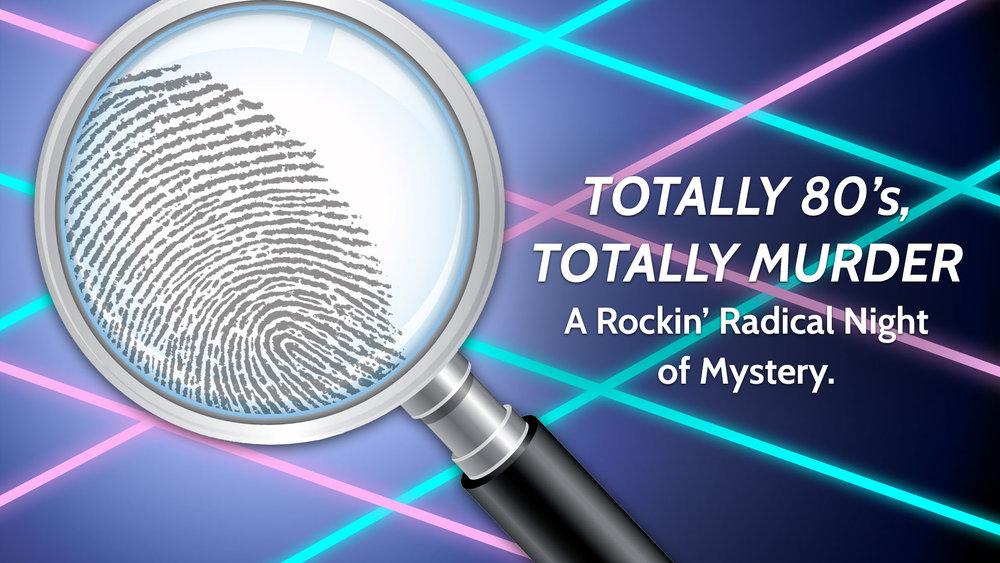 Murder_mystery_template-totally-80's-totally-murder.jpg