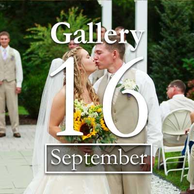 Gallery_16.jpg