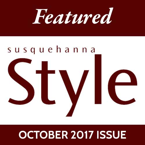susquehanna-style-icon.jpg