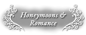 honeymoons-header-text.png