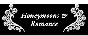 honeymoons-header-text.png