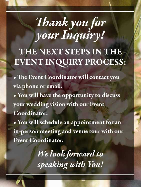 event-inquiry-process-NEW.jpg