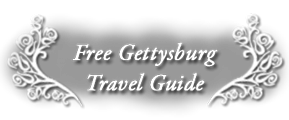 travel-guide-page-header.png