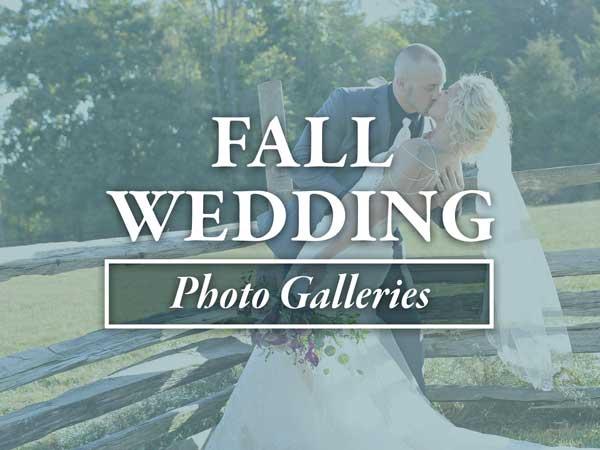 FALL-WEDDINGS-THUMB.jpg