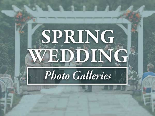 SPRING-WEDDINGS-THUMB.jpg