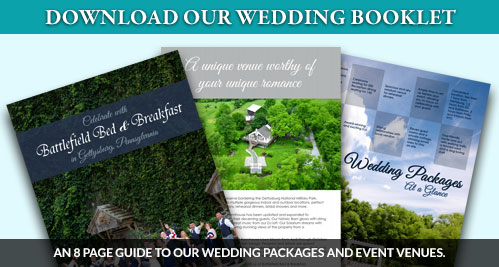 WEDDING-BOOKLET-CTA.jpg