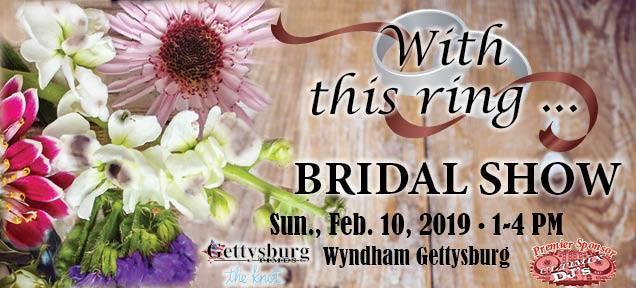 gettysburg-bridal-show.jpg
