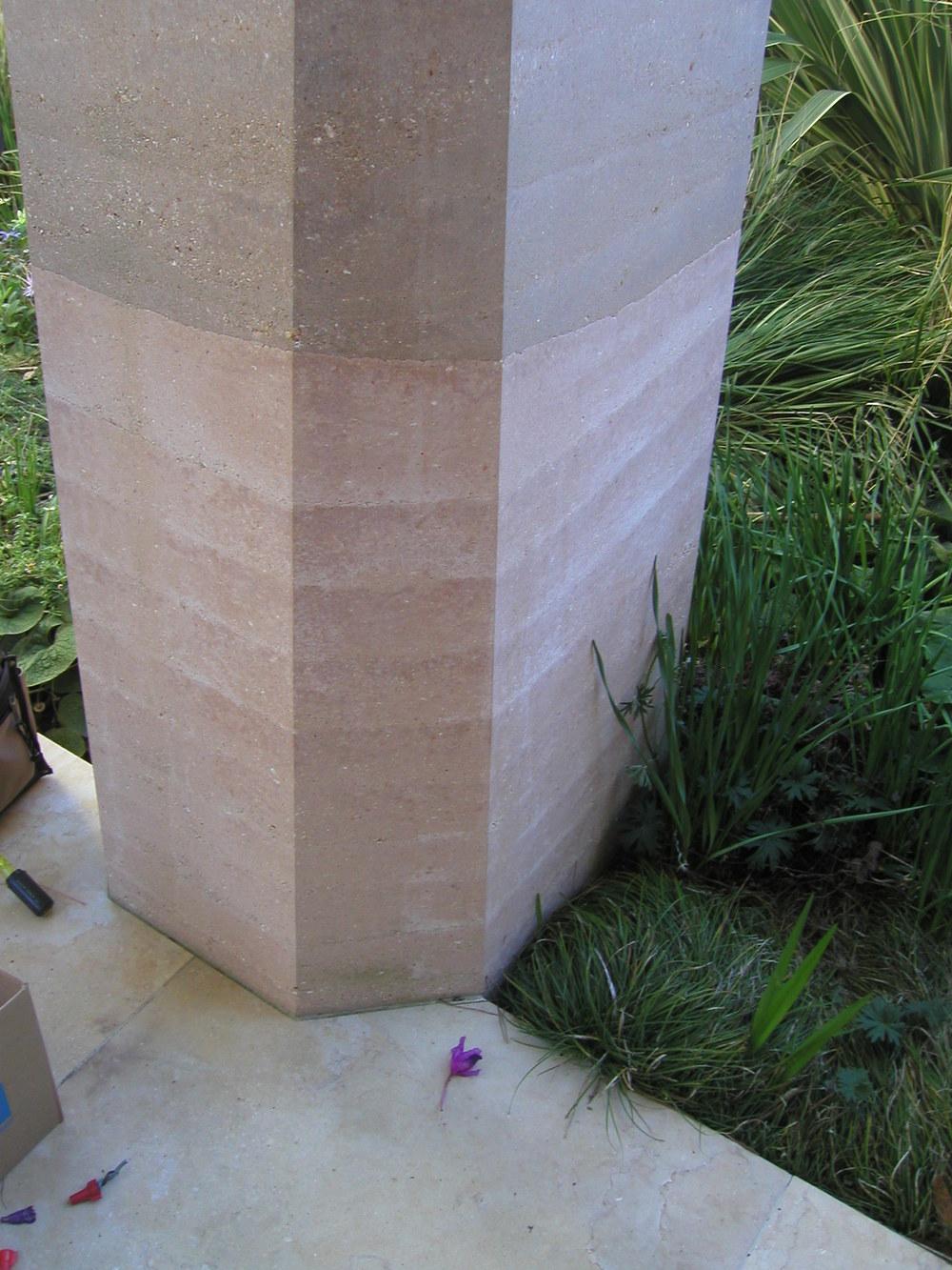 klein-column.jpg